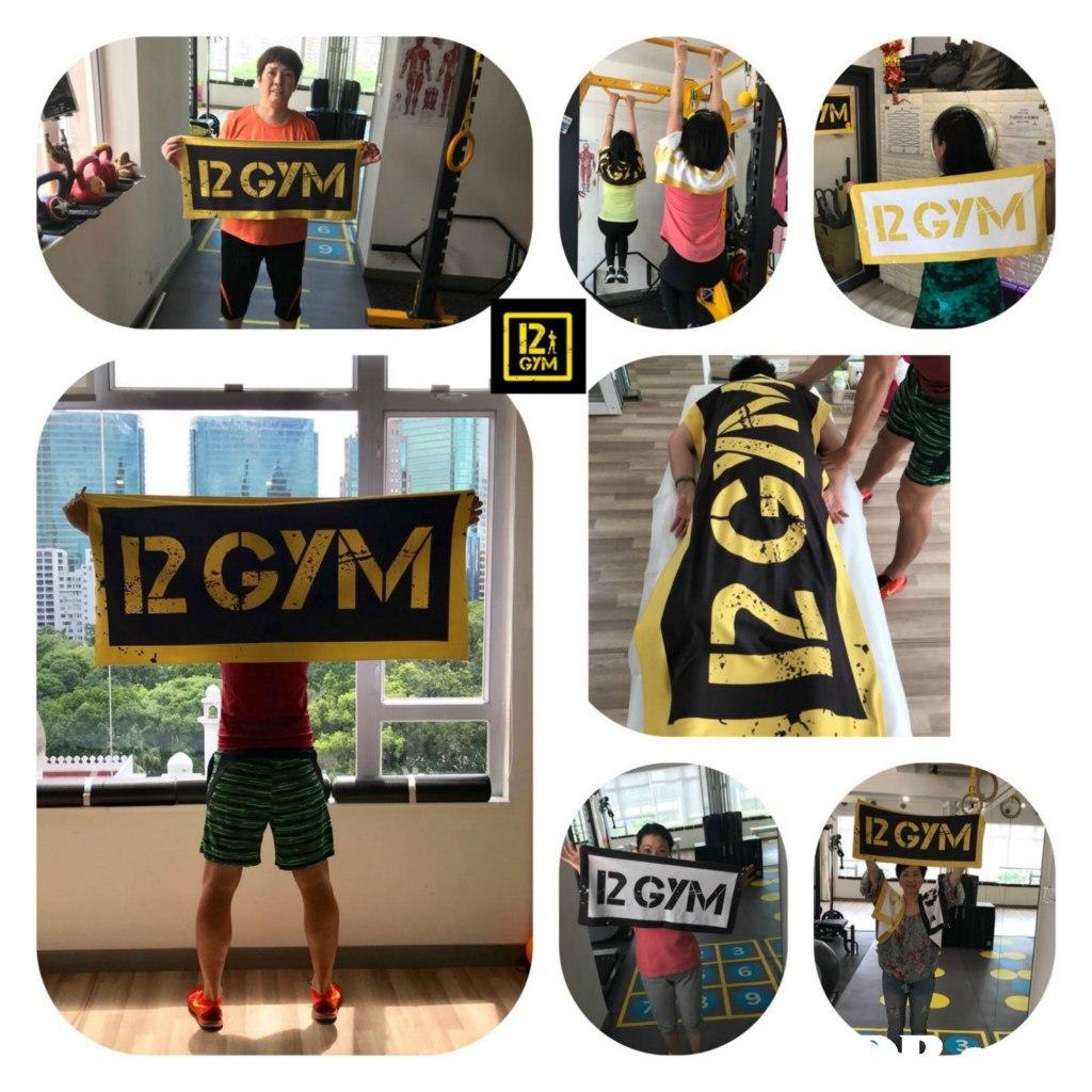 TM I2GYM 2GYM I2 GYM 2GYM 2 GYM 3 9,product,outerwear,t shirt,product,sportswear
