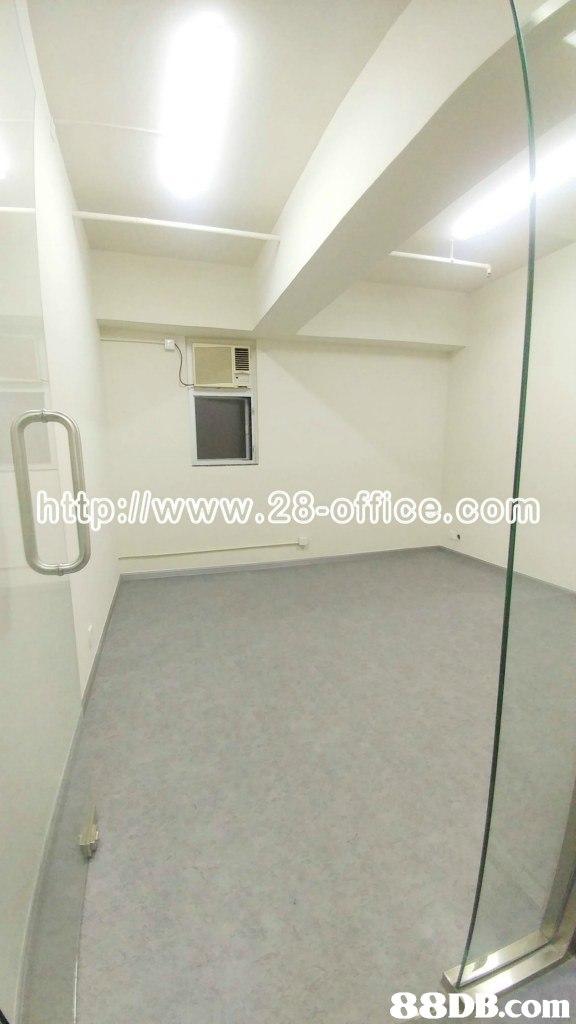 o8llwww 28-offi0e.com,property,floor,flooring,area,