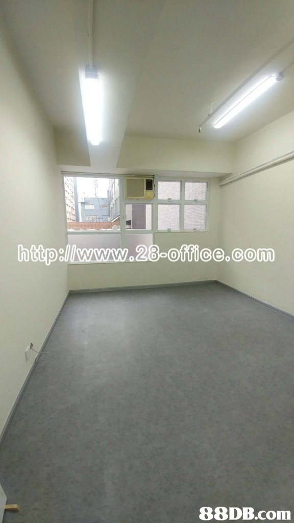 http:/iwww.28 office.com,property,floor,room,flooring,real estate