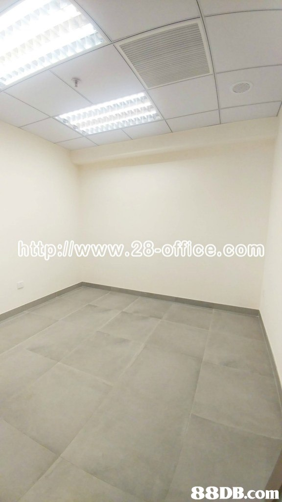 http:l/www.28-office.com,property,floor,wall,ceiling,real estate