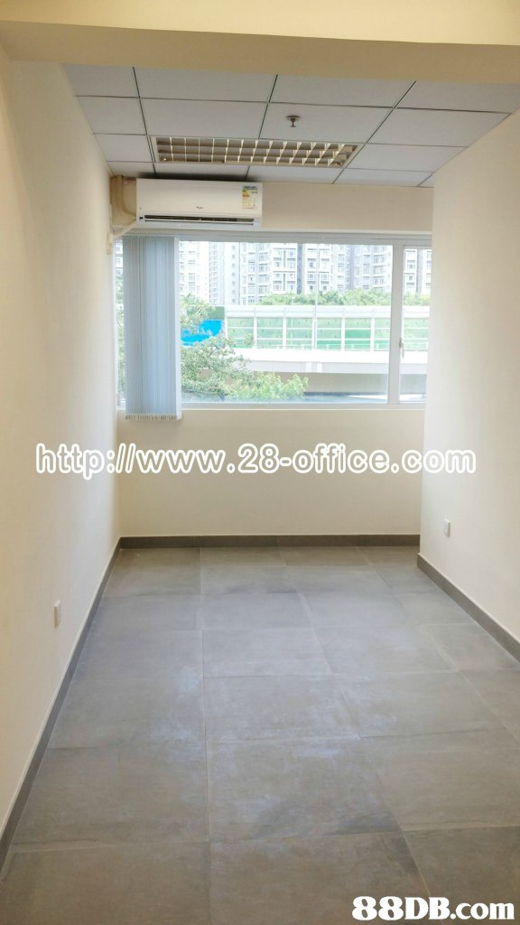 http:lwww,28-office.com,property,floor,real estate,flooring,apartment