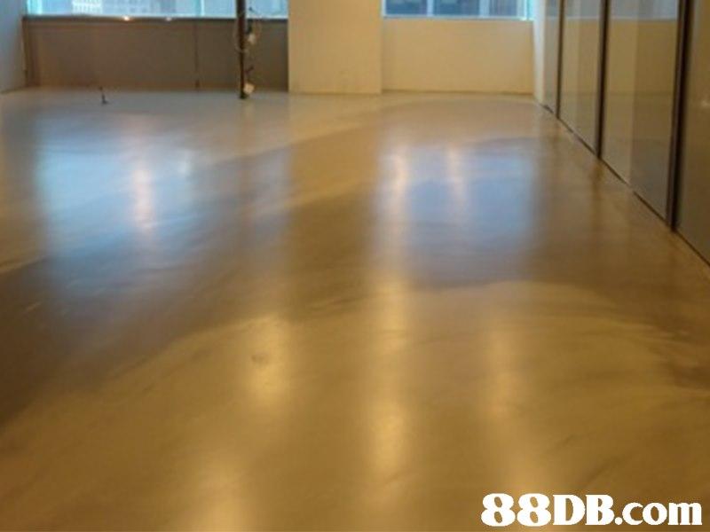 floor,flooring,property,hardwood,wood