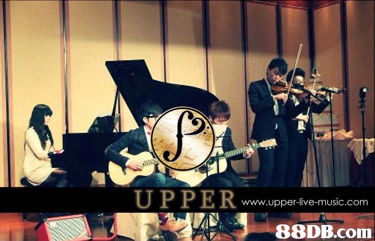 UPPER www.upper-live-music.com,music,performance,product,