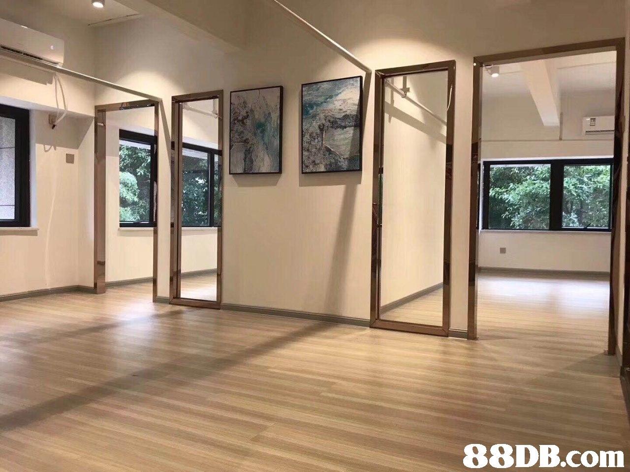 property,floor,flooring,laminate flooring,wood flooring