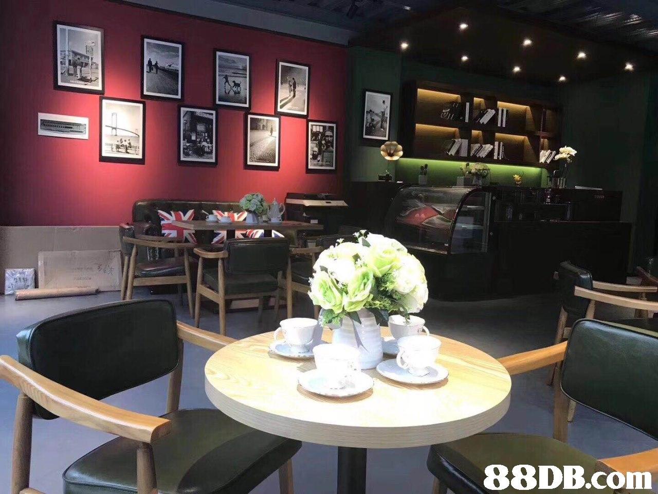 room,interior design,restaurant,
