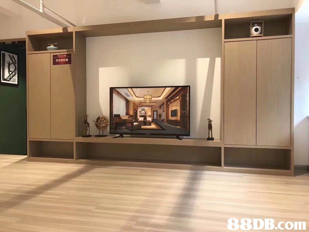 非交楼标准,property,floor,room,flooring,wood flooring