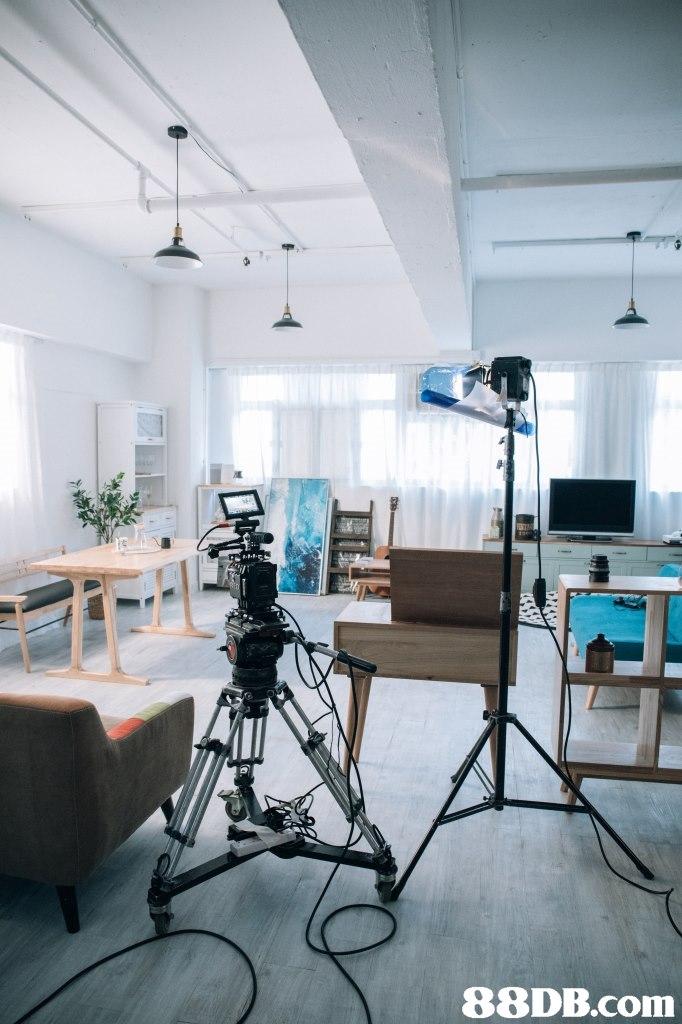furniture,interior design,ceiling,office,