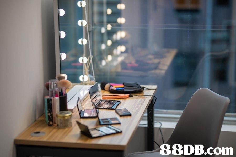 88DB.com,furniture