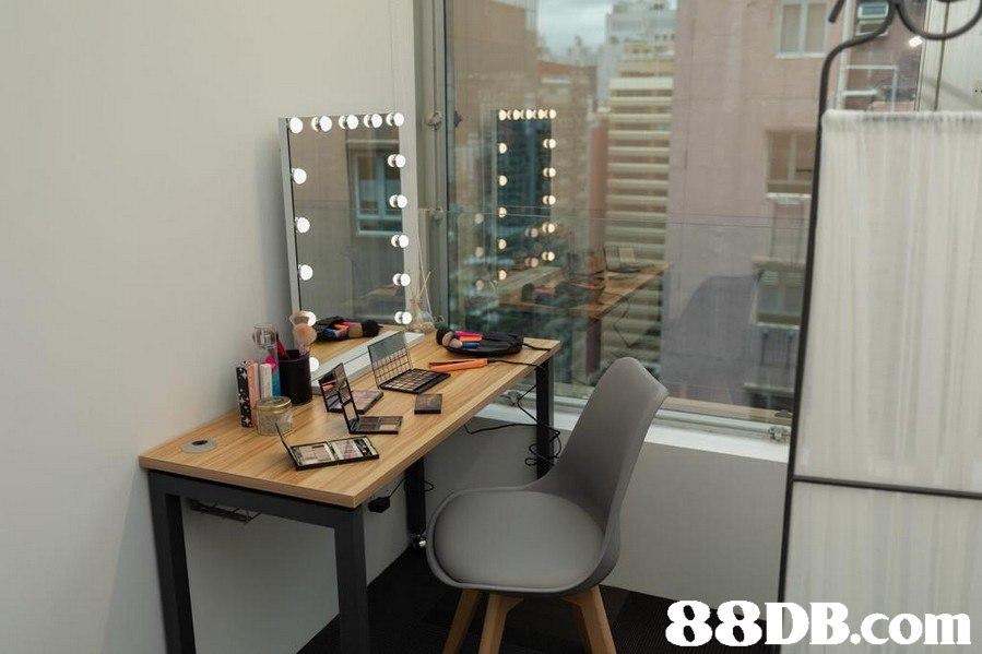 88DB.com,property