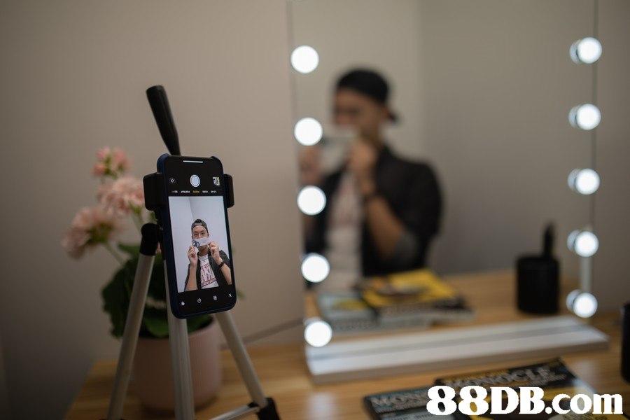 88DB.com,camera accessory