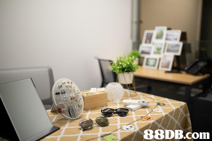 88DB.com,table