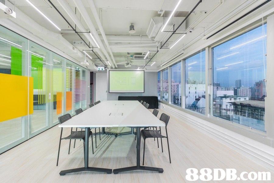 88DB.com,interior design