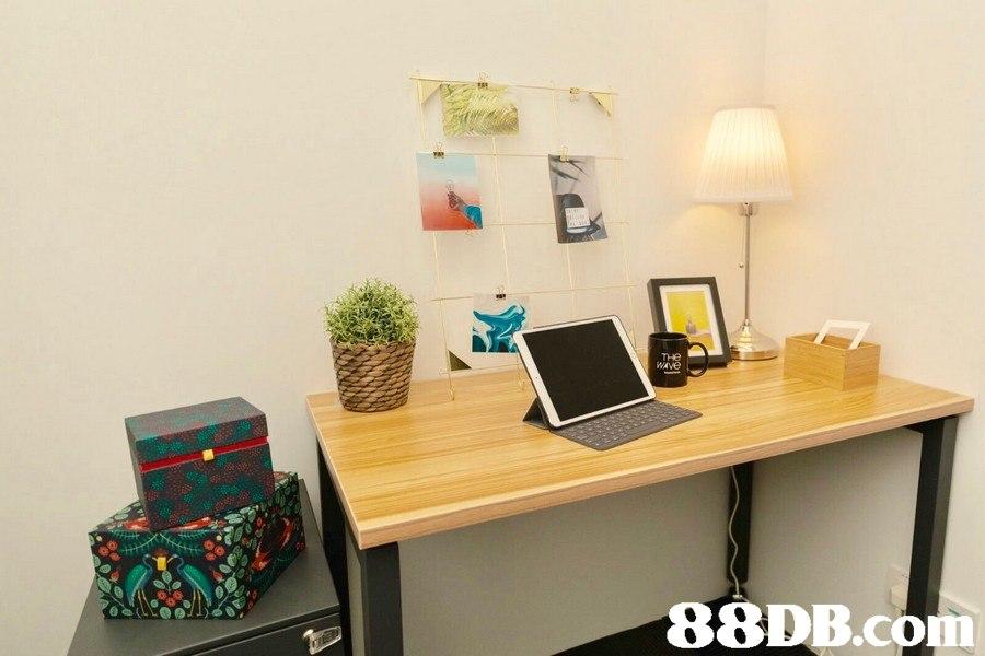 THe 88DB.com,furniture