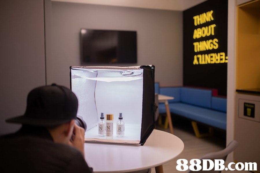 THINGS 88DB.com,room