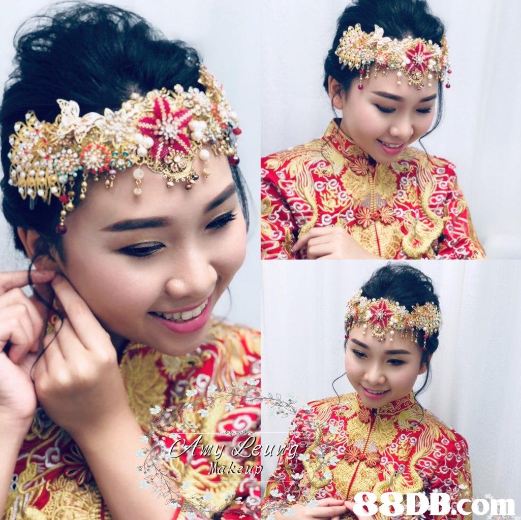 jewellery,headpiece,hair accessory,bride,crown