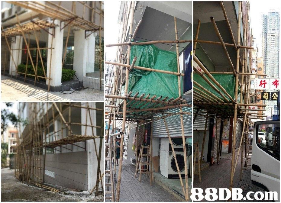 8DB.com,facade,