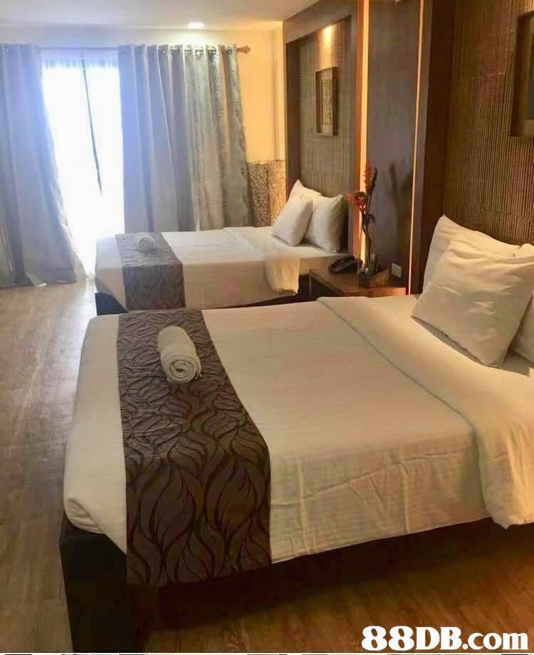 property,room,bed frame,suite,bedroom