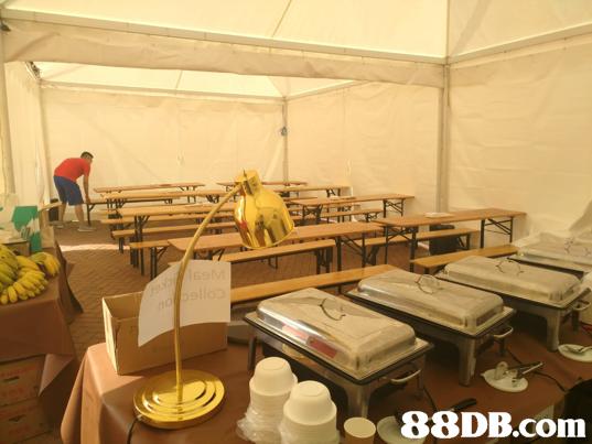 ●,furniture,table,interior design