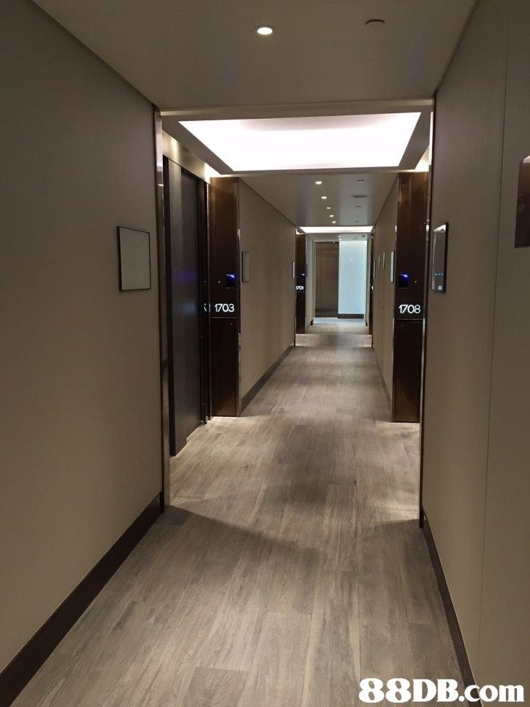 1703 1708   property,floor,flooring,lobby,ceiling