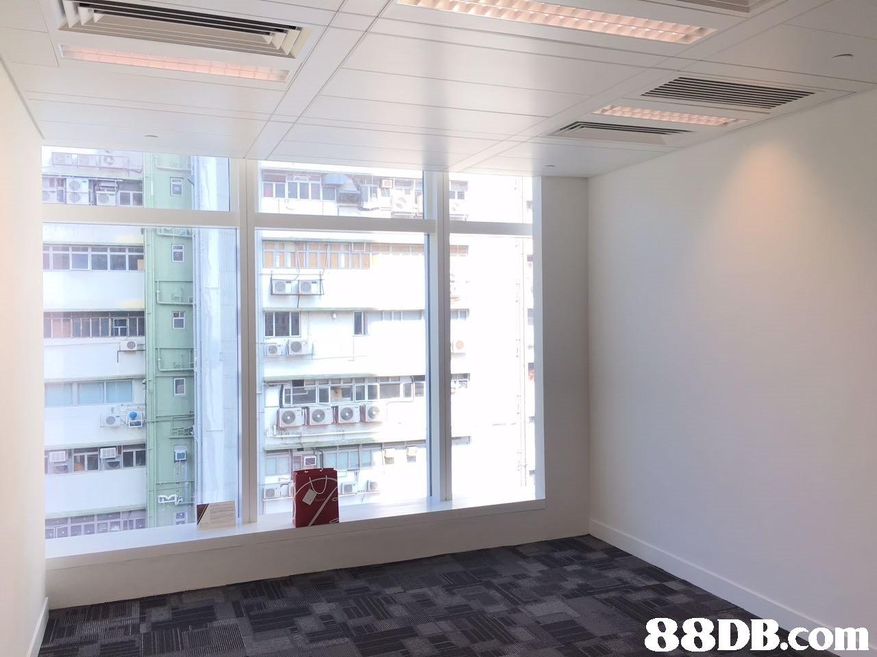 property,ceiling,glass,window,interior design