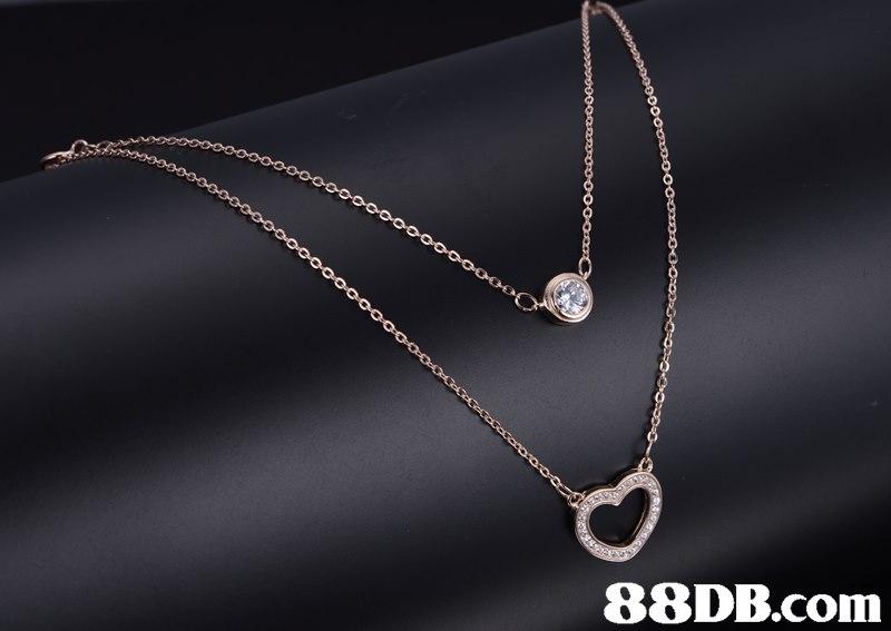 jewellery,necklace,pendant,chain,fashion accessory