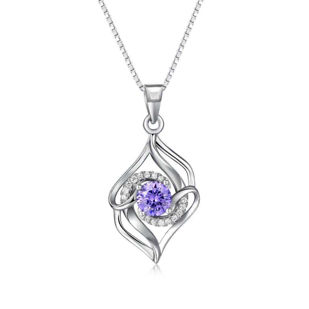 pendant,jewellery,amethyst,fashion accessory,gemstone