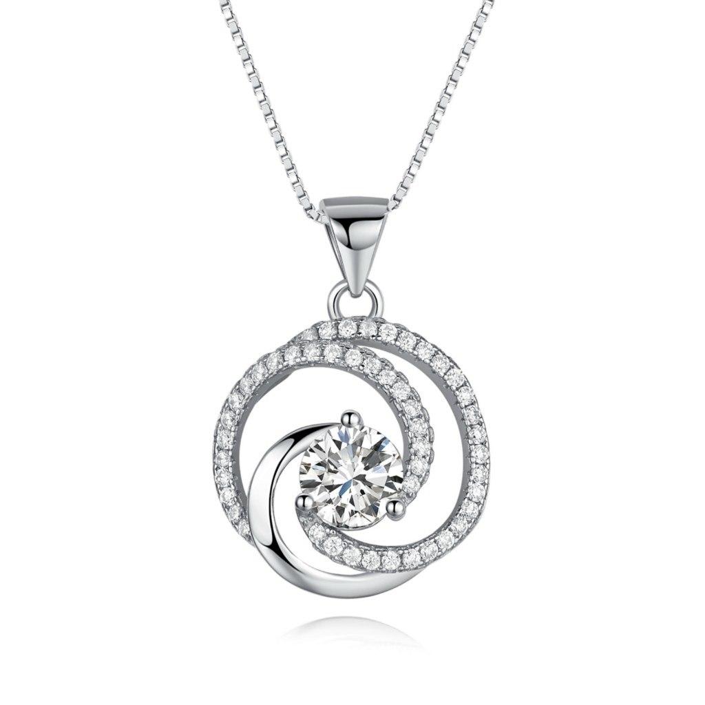pendant,jewellery,fashion accessory,locket,diamond