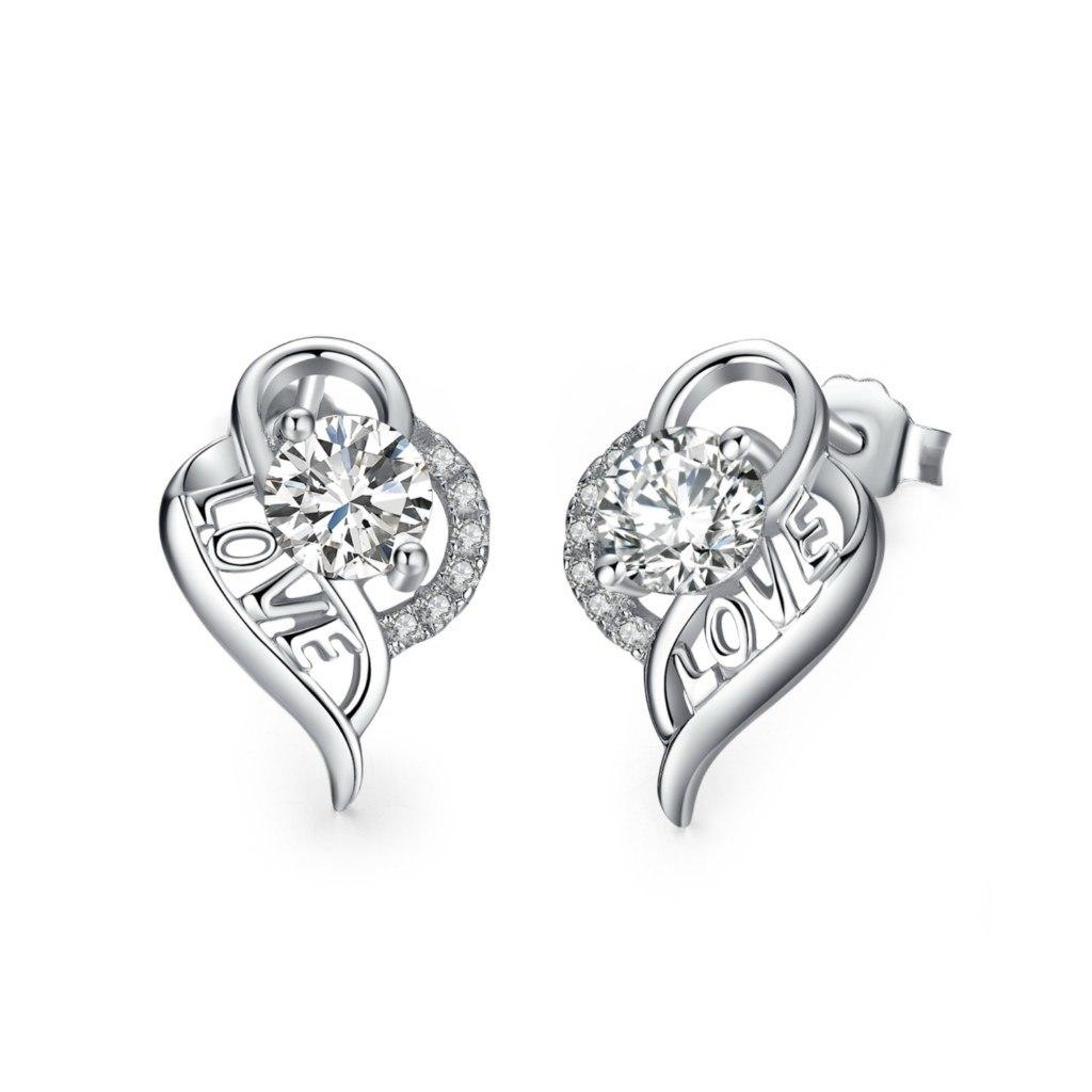 earrings,jewellery,fashion accessory,body jewelry,platinum