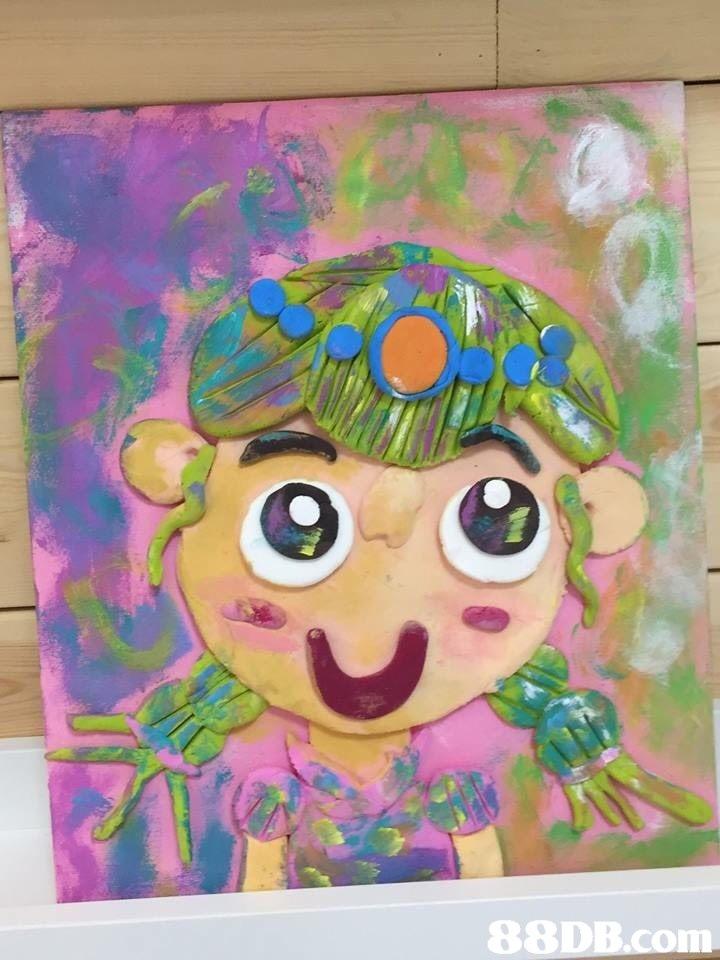 art,painting,purple,modern art,acrylic paint