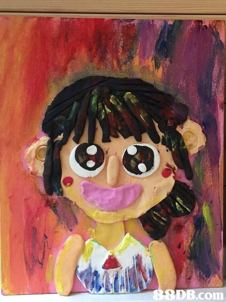 IAL,art,painting,modern art,acrylic paint,watercolor paint