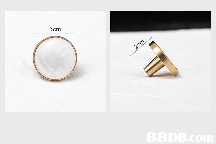 cm,jewellery,fashion accessory,ring,body jewelry,