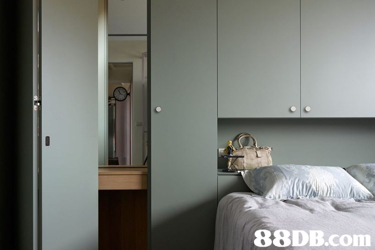 room,property,interior design,bedroom,door