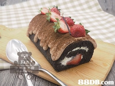 Кел 88DB.Com,dessert,frozen dessert,chocolate cake,whipped cream,food