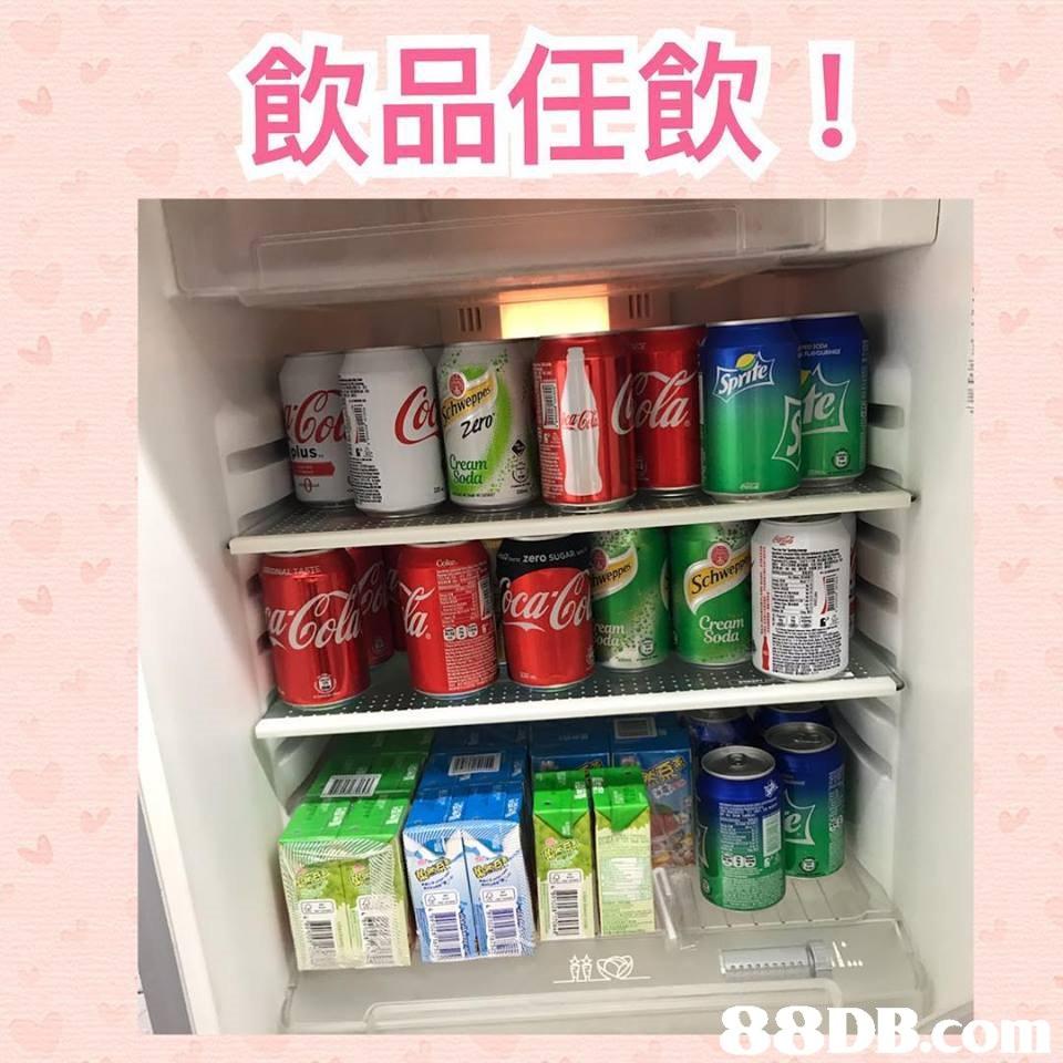飲品任飲! fe te lus,Shelf,Product,Refrigerator,Plastic,