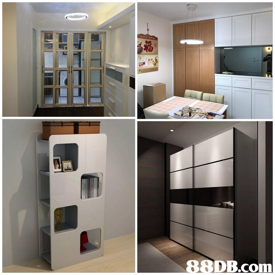 Furniture,Room,Property,Cabinetry,Interior design