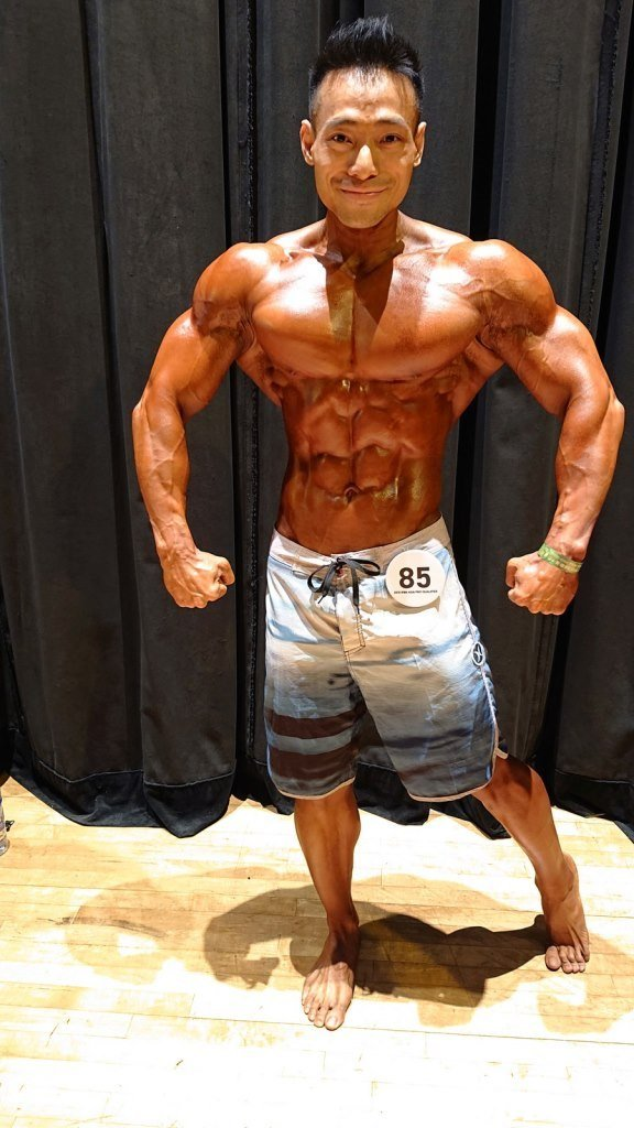Bodybuilder,Bodybuilding,Barechested,Muscle,Fitness professional