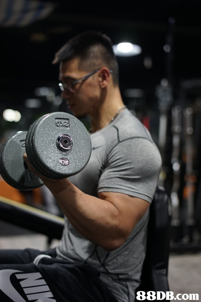 52   Shoulder,Arm,Physical fitness,Muscle,Chin