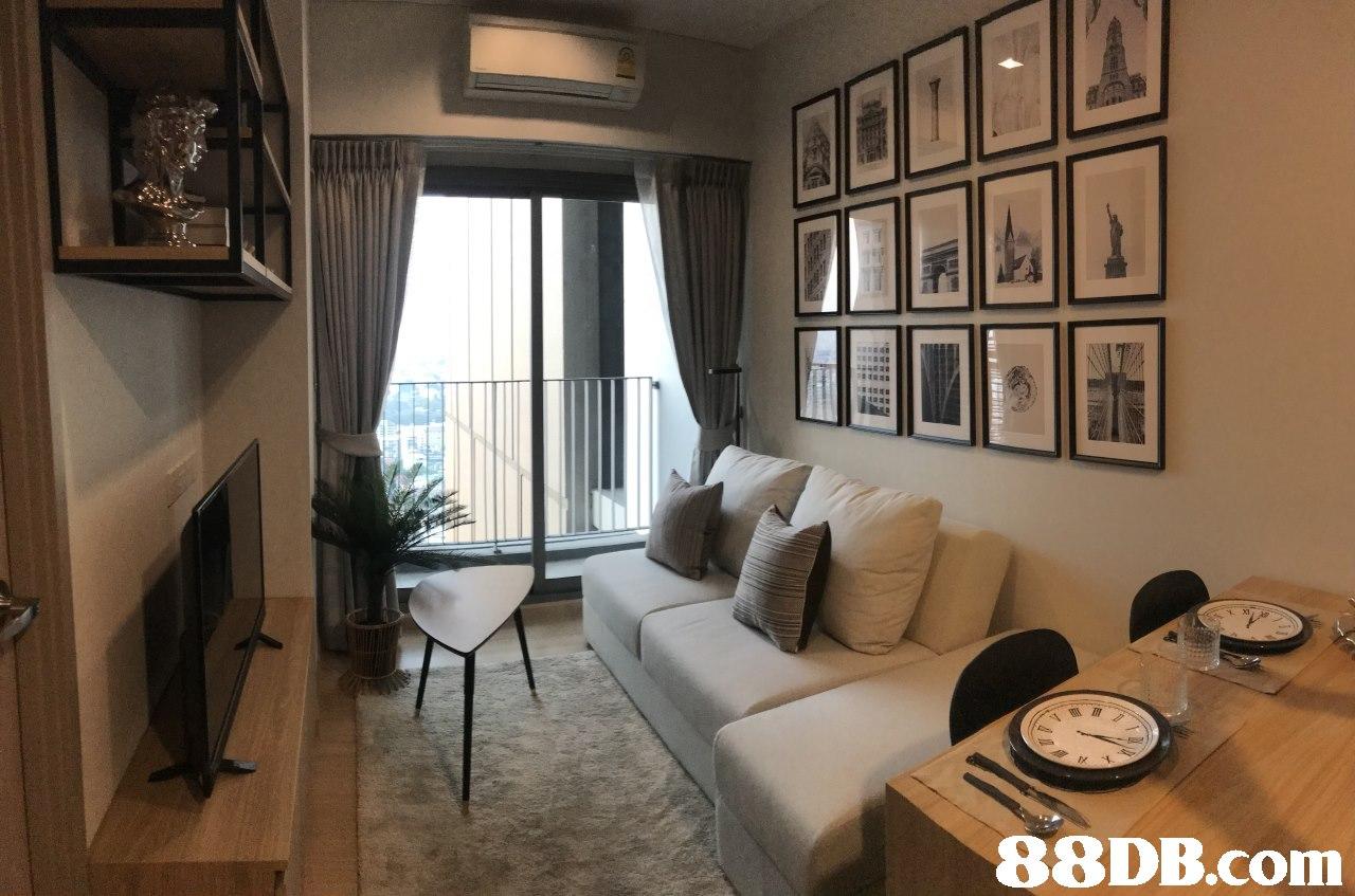 Room,Property,Interior design,Building,Furniture