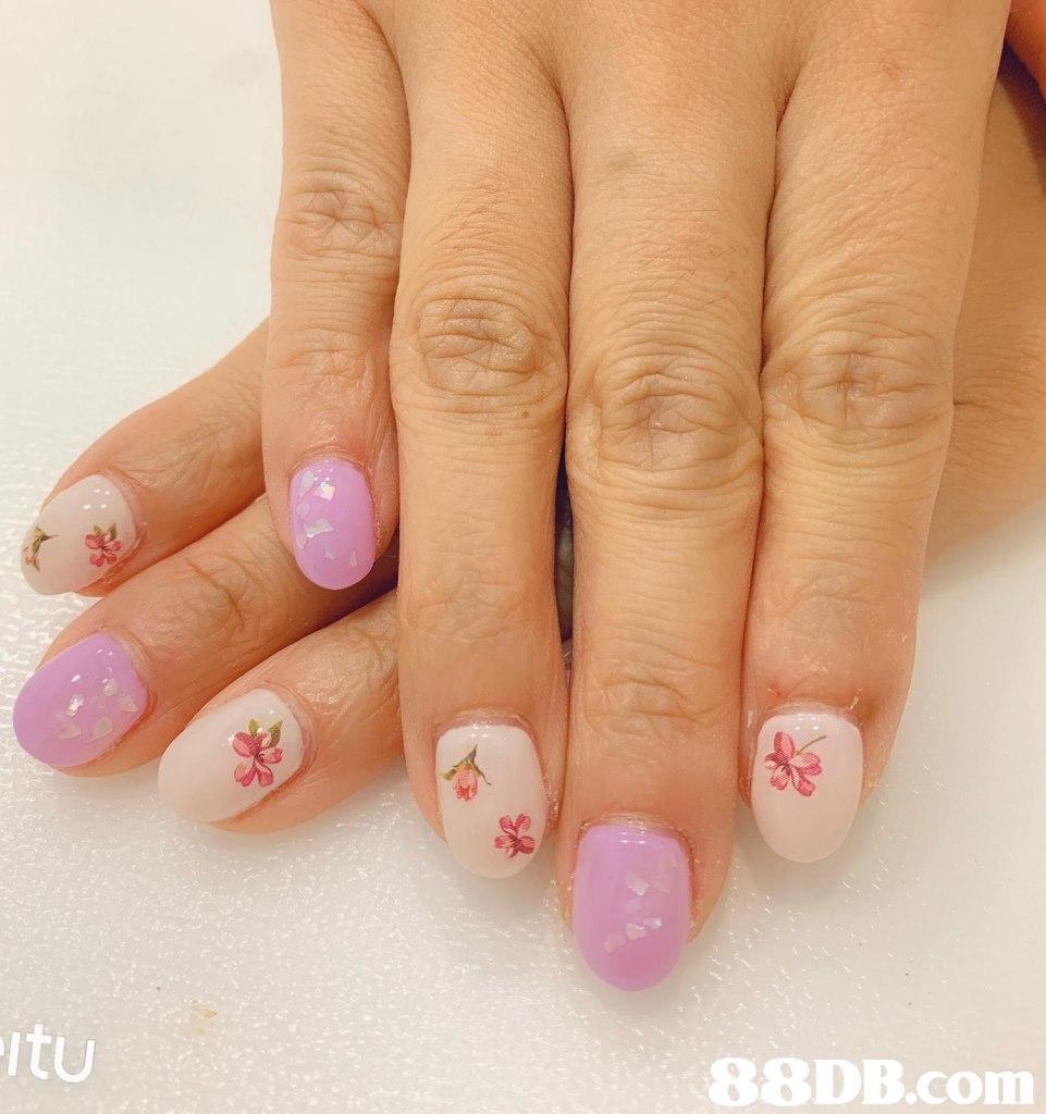 itu,Nail,Nail polish,Nail care,Manicure,Finger