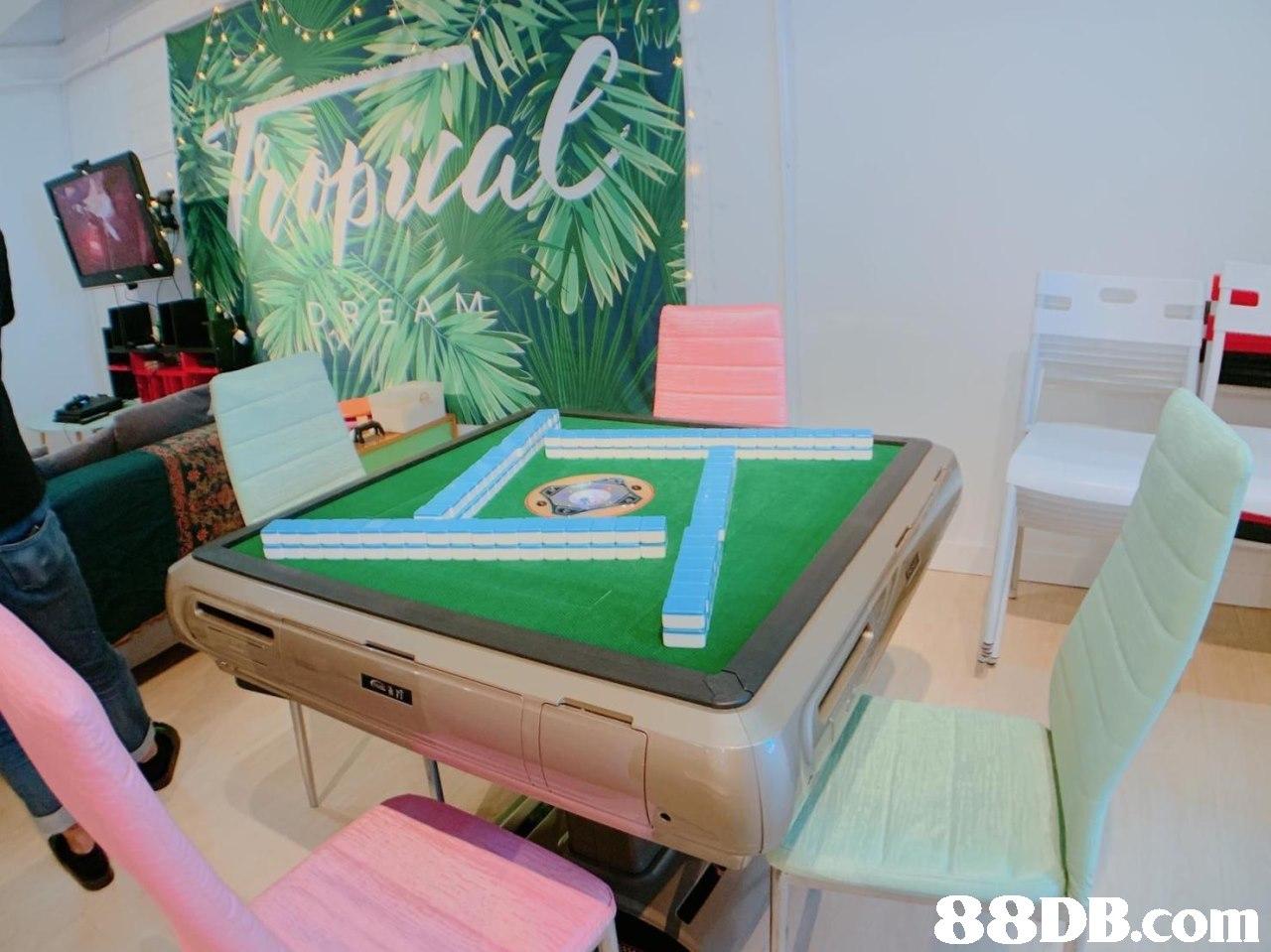 Pool,Room,Table,Games,Billiard table