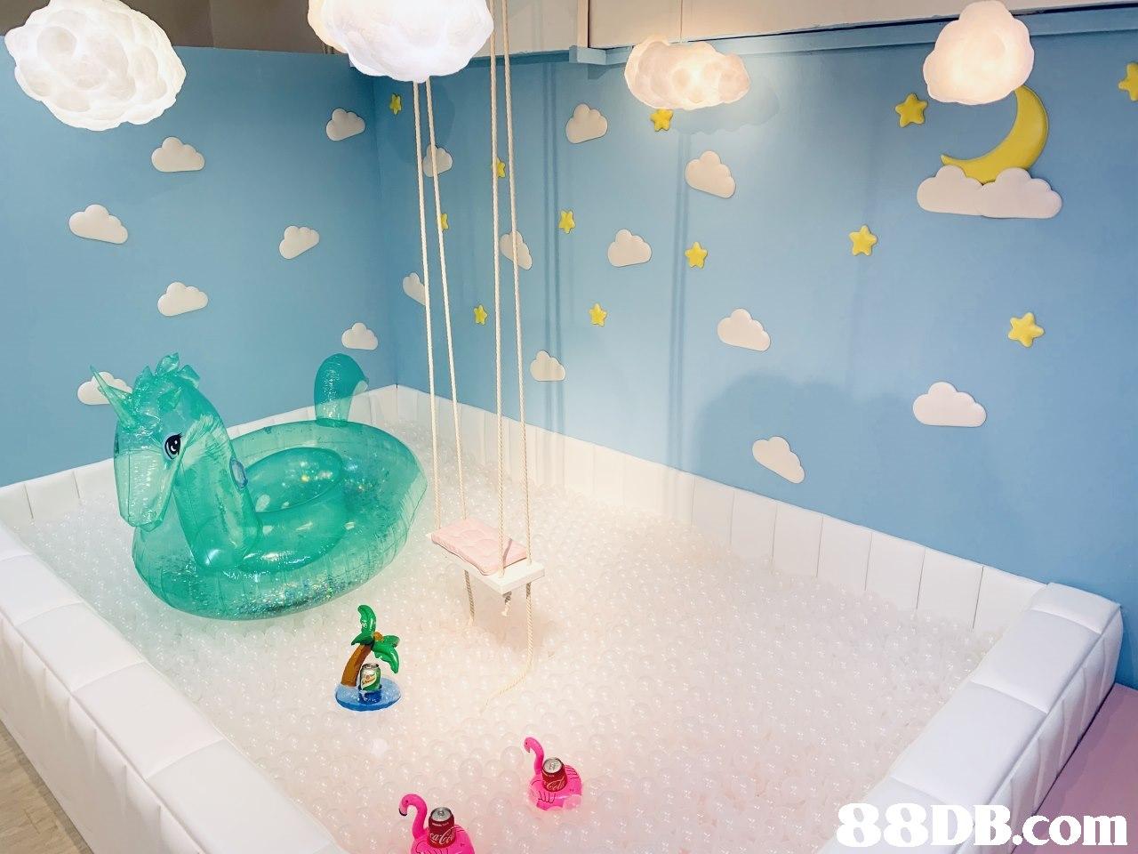 Product,Room,Ceiling,Bathroom,Interior design