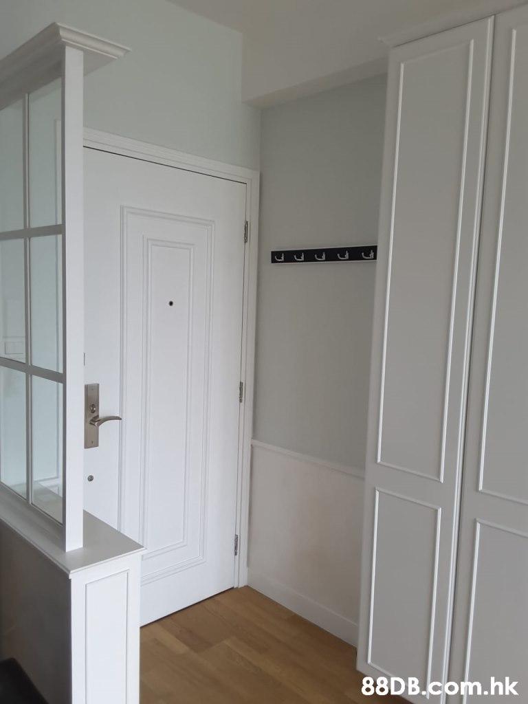 88D B.com.hk  Room,Property,Wall,Floor,Furniture