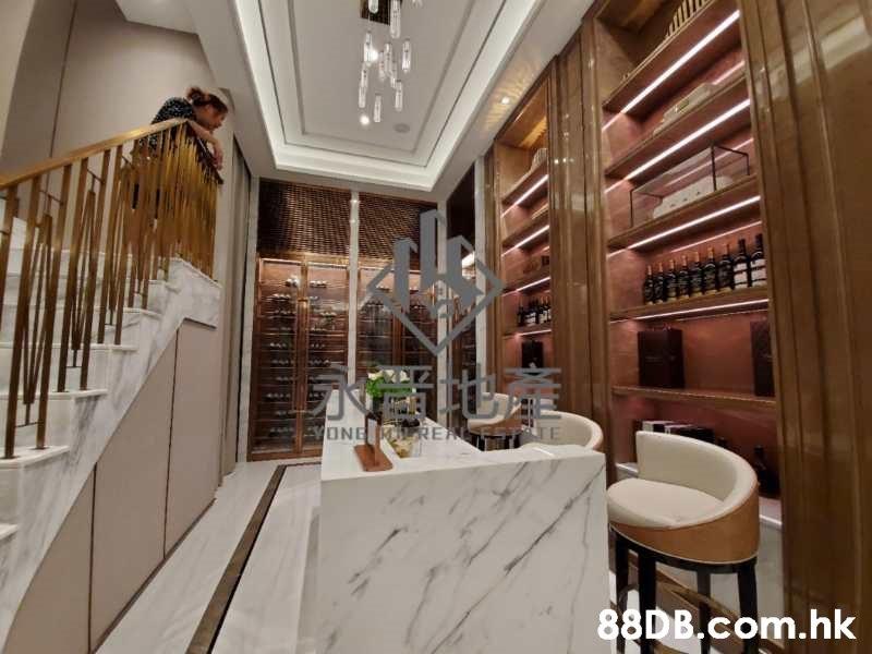 EYONE REA .hk,Property,Room,Interior design,Building,Ceiling