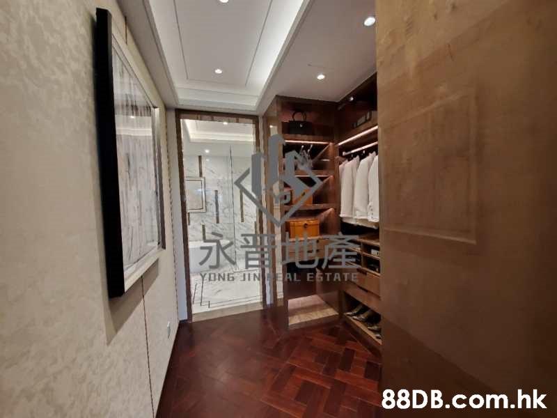 YONG JIN AL ESTATE .hk,Property,Room,Building,Ceiling,Floor