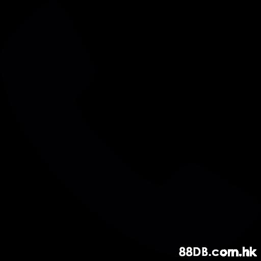 88DB.c,Font,Clip art