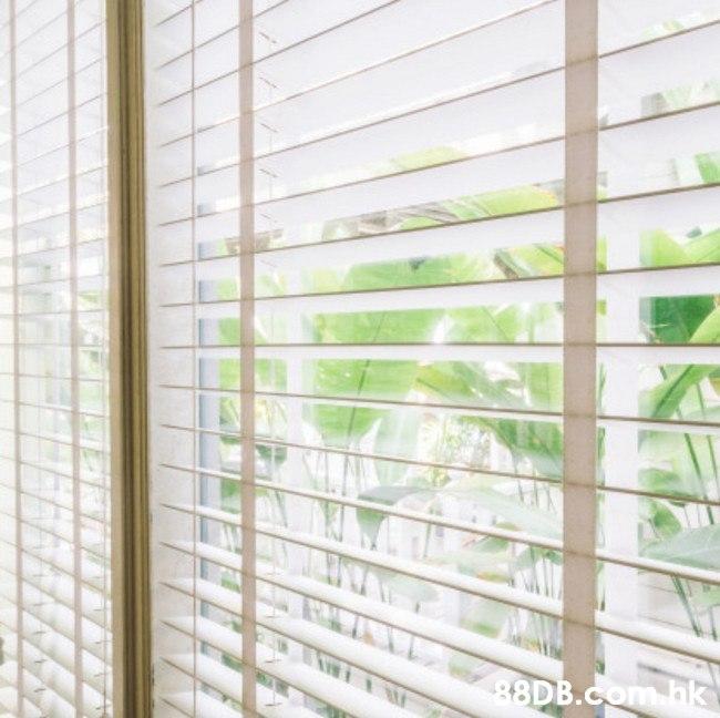 .hk  Window covering,Window treatment,Window blind,Window,Interior design
