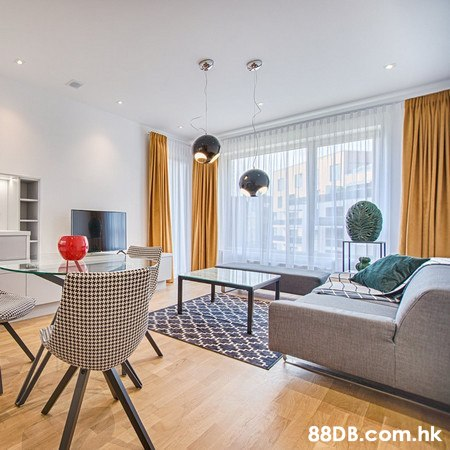 .hk  Room,Interior design,Furniture,Living room,Property