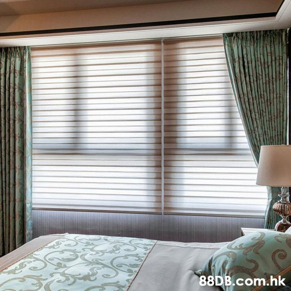 .hk  Window treatment,Window covering,Curtain,Room,Interior design