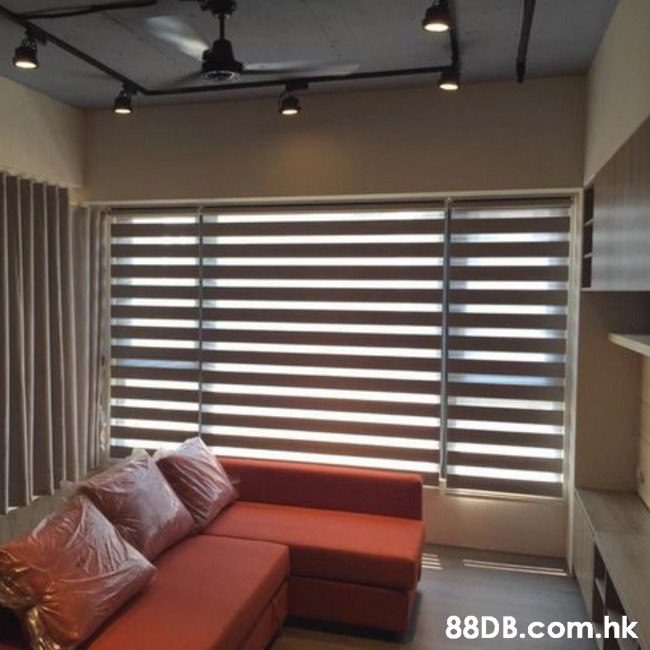 .hk  Property,Window covering,Room,Interior design,Window blind