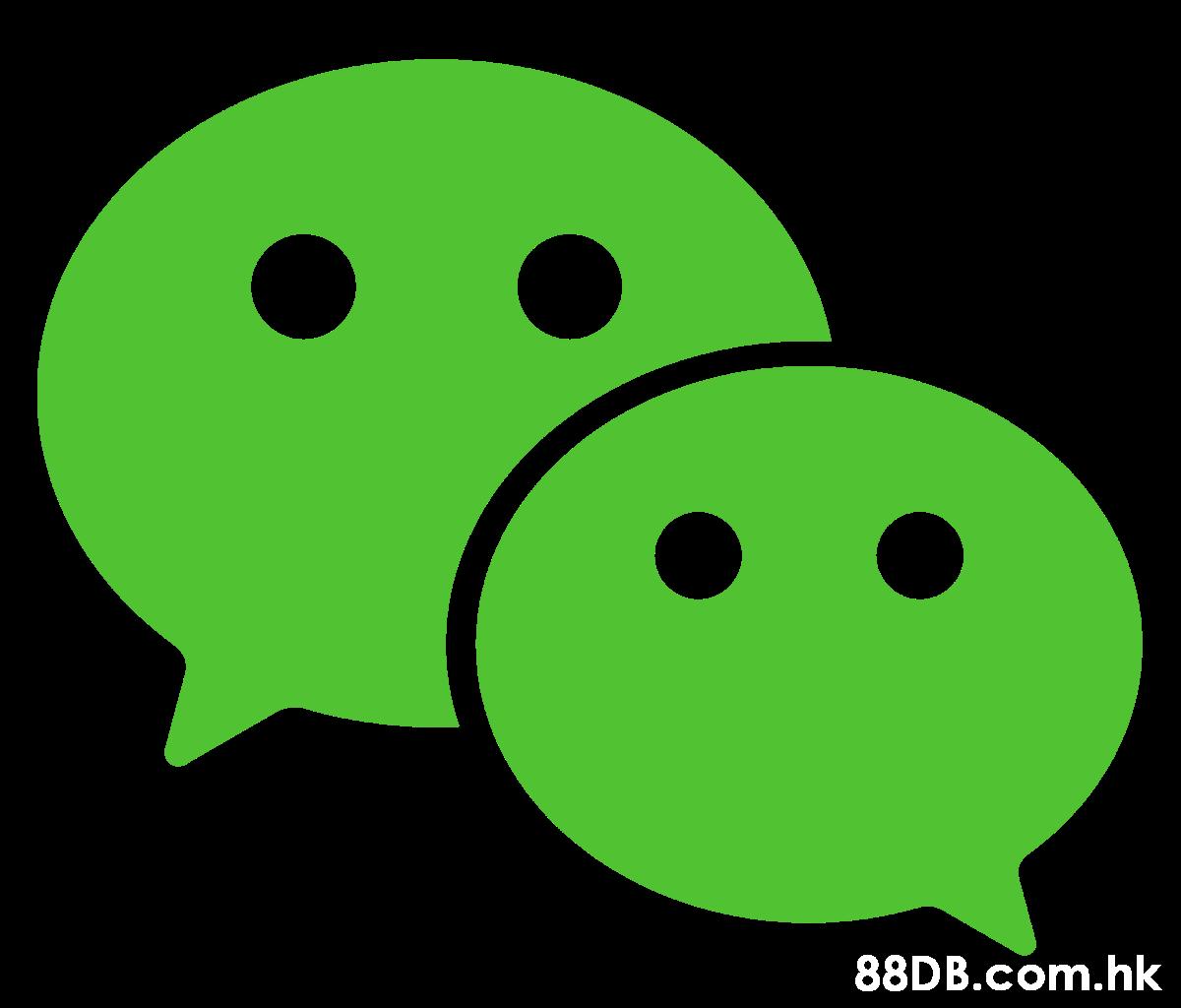 Green,Clip art,